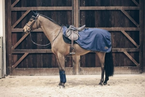 Kentucky Riding Rug All Weather, derka do jazdy