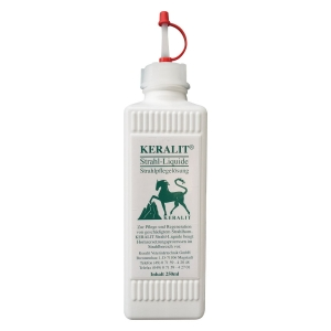Keralit Strahl-Liquid 250 ml